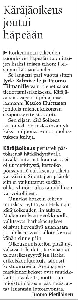 hesari16012009