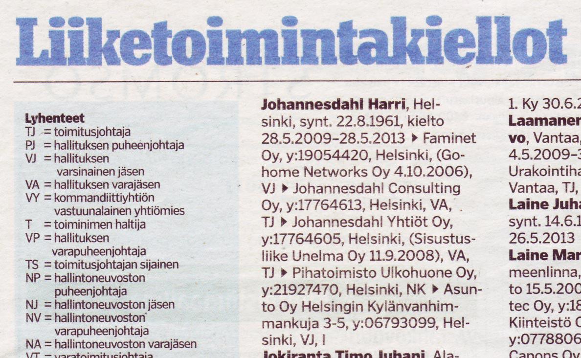 kauppalehti02062009