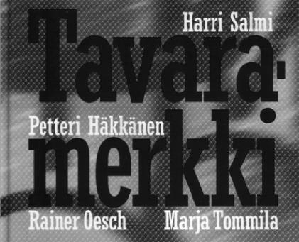 tavaramerkki2008_kansi